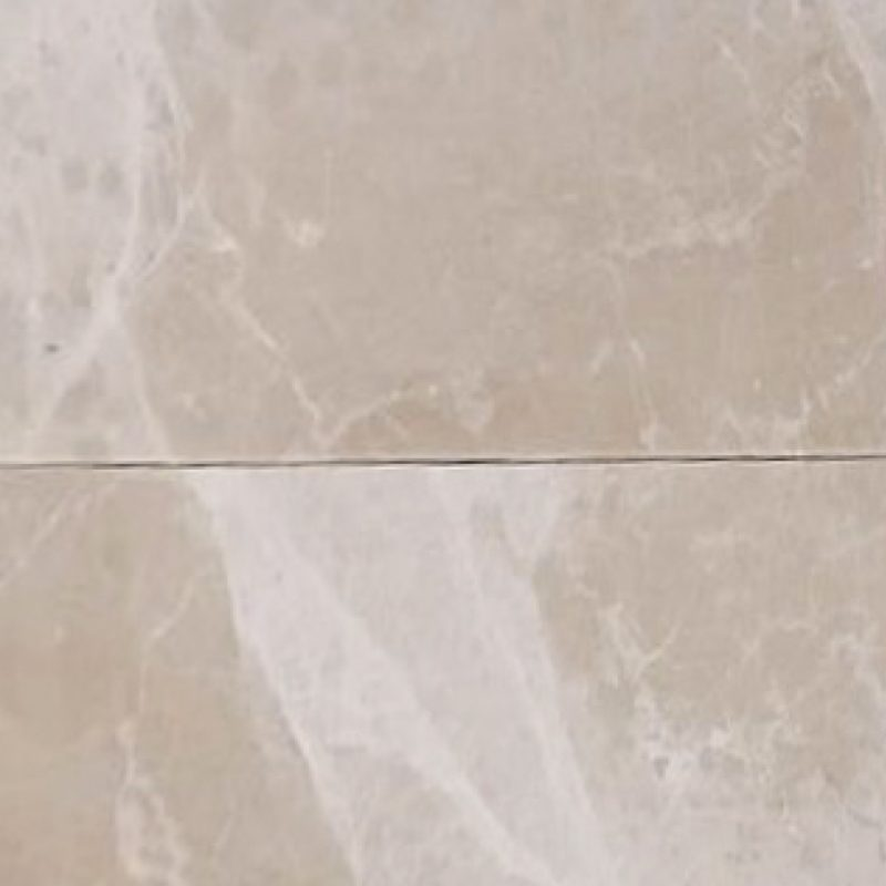 Burdur Beige Marble – Mix Selection
